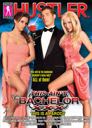This Ain\'t the Bachelor