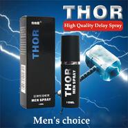 Thor Delay Spray