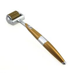 Titanium 192 Needles Germa Roller Pinwheel