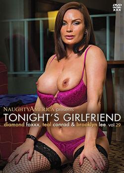 Tonight's Girlfriend #29
