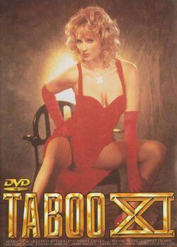 Taboo # 11