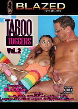 Taboo Tuggers #02