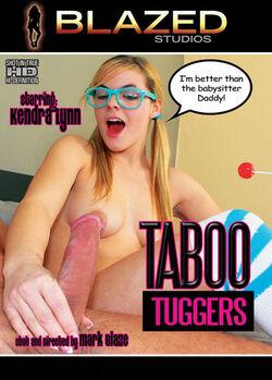 Taboo Tuggers