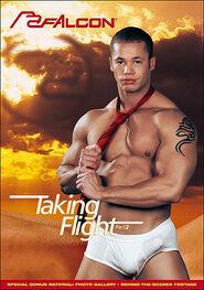 Taking Flight #02