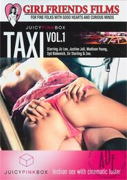 Taxi #01