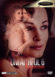 Unfaithful # 6