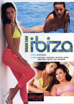 Wham Bam Ibiza