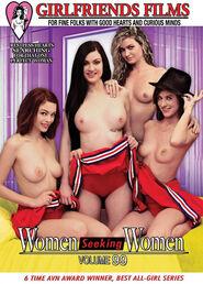 Women Seeking Women # 99
