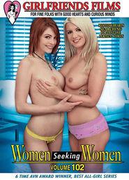Women Seeking Women #102