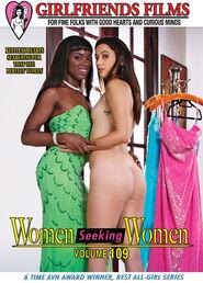 Women Seeking Women #109