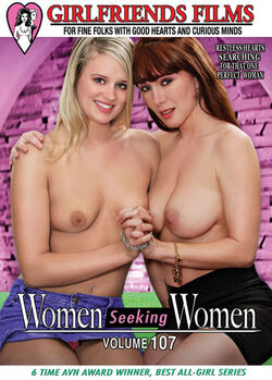 Women Seeking Women # 107