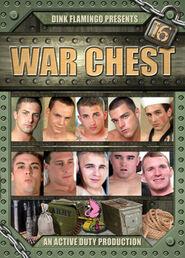 War Chest #16