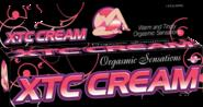 XTC Cream for Women