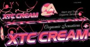 XTC Cream for Women